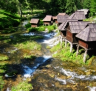 watermills_pliva_jajce_bosnia-day-5