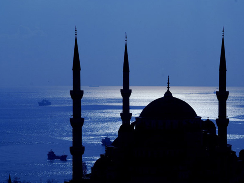 mosque-view-over-marmara