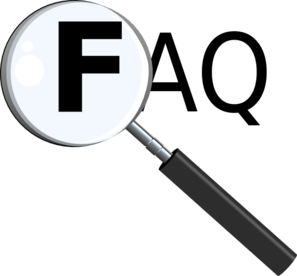 faq-with-magnifying-glass-md